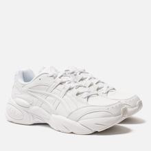 Мужские кроссовки ASICS Gel-BND White/White фото- 0