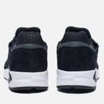 Мужские кроссовки ASICS Gel-DS Trainer OG Tiger Beetle Pack Black/Black фото- 5