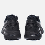 Мужские кроссовки ASICS Gel-Kayano 23 Black/Onyx/Carbon фото- 3