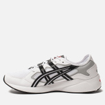 Мужские кроссовки ASICS Gel-Kayano 5.1 White/Black фото- 1