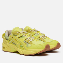 Мужские кроссовки ASICS Gel-Kayano 5 RE Sour Yuzu/Sour Yuzu