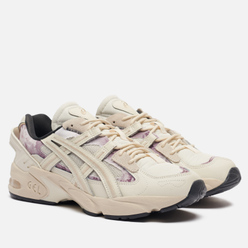 Мужские кроссовки ASICS Gel-Kayano 5 Reconstructed Birch/Birch