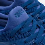 Мужские кроссовки ASICS Gel-Kayano EVO Monaco Blue фото- 5