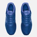 Мужские кроссовки ASICS Gel-Kayano EVO Monaco Blue фото- 4