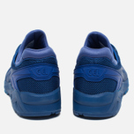 Мужские кроссовки ASICS Gel-Kayano EVO Monaco Blue фото- 3