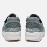 Кроссовки ASICS Gel-Kayano Trainer Agave Green/Agave Green фото- 5