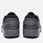 Мужские кроссовки ASICS Gel-Kayano Trainer Evo Uniform Pack Carbon/Carbon фото- 3