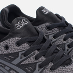 Мужские кроссовки ASICS Gel-Kayano Trainer Evo Uniform Pack Carbon/Carbon фото- 5