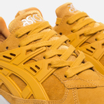 Кроссовки ASICS Gel-Kayano Trainer Golden Yellow/Golden Yellow фото- 3