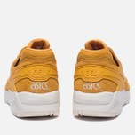 Кроссовки ASICS Gel-Kayano Trainer Golden Yellow/Golden Yellow фото- 5