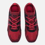 Мужские кроссовки ASICS Gel-Kayano Trainer Knit True Red/True Red фото- 4