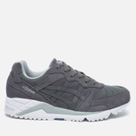 Мужские кроссовки ASICS Gel-Lique Virtual Space Pack Grey/Grey фото- 0