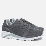 Мужские кроссовки ASICS Gel-Lique Virtual Space Pack Grey/Grey фото- 2