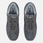 Мужские кроссовки ASICS Gel-Lique Virtual Space Pack Grey/Grey фото- 4