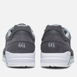 Мужские кроссовки ASICS Gel-Lique Virtual Space Pack Grey/Grey фото- 5
