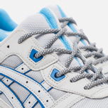 Мужские кроссовки ASICS Gel-Lyte III Future Pack Soft Grey фото- 5
