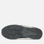 ASICS Gel-Lyte III Varsity Pack Men's Sneakers Dark Green/White photo- 6