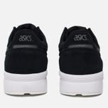 Мужские кроссовки ASICS Gel-Lyte Black/Black фото- 3