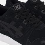 Мужские кроссовки ASICS Gel-Lyte Black/Black фото- 5