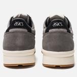 Мужские кроссовки ASICS Gel-Lyte Carbon/Carbon фото- 3
