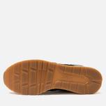 Мужские кроссовки ASICS Gel-Lyte Carbon/Carbon фото- 4
