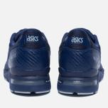 Мужские кроссовки ASICS Gel-Lyte Evo NT Indigo Blue/Mid Grey фото- 3
