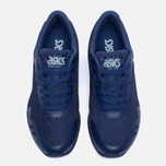 Мужские кроссовки ASICS Gel-Lyte Evo NT Indigo Blue/Mid Grey фото- 4