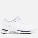 ASICS Gel-Lyte Evo NT Samurai Pack Men's Sneakers White/White photo- 0