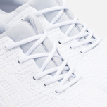 ASICS Gel-Lyte Evo NT Samurai Pack Men's Sneakers White/White photo- 4