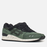 Кроссовки ASICS Gel-Lyte III After Hours Pack Duffel Bag/Duffel Bag фото- 1