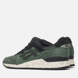 Кроссовки ASICS Gel-Lyte III After Hours Pack Duffel Bag/Duffel Bag фото- 2