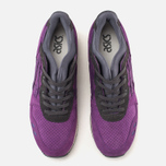 Кроссовки ASICS Gel-Lyte III After Hours Pack Purple/Purple фото- 4