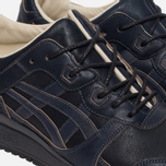 Мужские кроссовки ASICS Gel-Lyte III Made In Japan Koai/Koai фото- 3