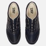 Мужские кроссовки ASICS Gel-Lyte III Made In Japan Koai/Koai фото- 4