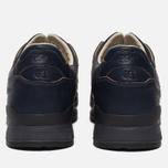 Мужские кроссовки ASICS Gel-Lyte III Made In Japan Koai/Koai фото- 5