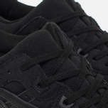 Мужские кроссовки ASICS Gel-Lyte III Oxidized Pack Black/Black фото- 5