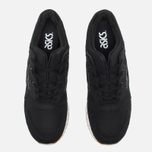 Мужские кроссовки ASICS Gel-Lyte III Oxidized Pack Black/Black фото- 4