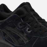 ASICS Gel-Lyte III Valentine's Day Pack Men's Sneakers Black photo- 5