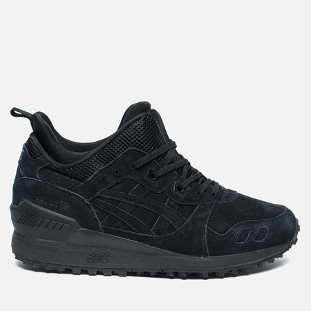 Кроссовки ASICS Gel-Lyte MT Black/Black