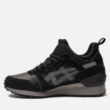 Мужские кроссовки ASICS Gel-Lyte MT Black/Dark Grey фото- 1