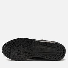 Мужские кроссовки ASICS Gel-Lyte MT Black/Dark Grey фото- 4