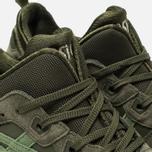 Мужские кроссовки ASICS Gel-Lyte MT Forest/Moss фото- 6