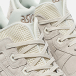 Кроссовки ASICS Gel-Lyte MT Slight White/Slight White фото- 3