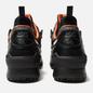 Мужские кроссовки ASICS Gel-Lyte MT Zip Black/White фото - 2