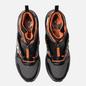 Мужские кроссовки ASICS Gel-Lyte MT Zip Black/White фото - 1