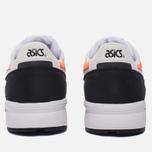 Мужские кроссовки ASICS Gel-Lyte OG White/White фото- 3
