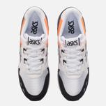 Мужские кроссовки ASICS Gel-Lyte OG White/White фото- 4