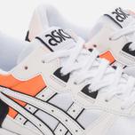 Мужские кроссовки ASICS Gel-Lyte OG White/White фото- 5