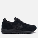 ASICS Gel-Lyte V Sneakers Black/Black photo- 0