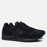 ASICS Gel-Lyte V Sneakers Black/Black photo- 1